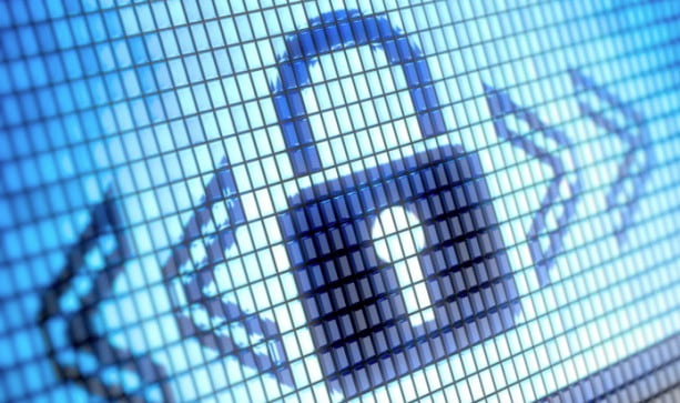 Best Linux Software: Security