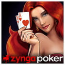 Texas Hold Em Facebook Icon