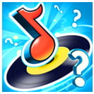 Songpop Facebook Icon