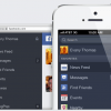 Facebook adjusts Newsfeed to
