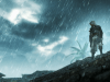 "'Assassin's Creed IV: Black Flag' shows teaches us some ""True History"""