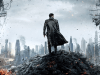 Benedict Cumberbatch is one bad mofo in the latest Star Trek: Into Darkness trailer