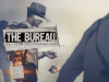 """The Bureau: XCOM Declassified"" shows off its origins in this new trailer"