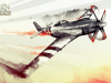 War Thunder brings free-to-play flight combat to next-gen consoles