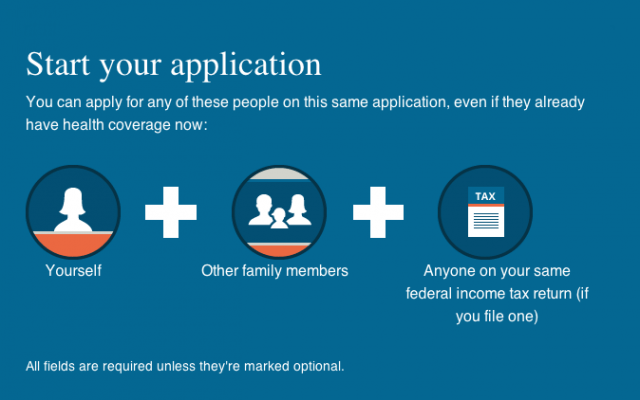 fixes later heathcare gov now work percent users obamacare application