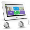Archos spills the beans on its