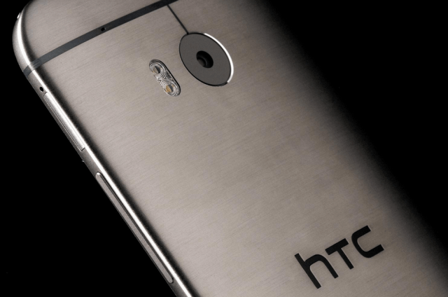 htc one m  tips tricks