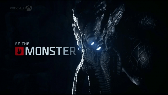 evolve gets beta timed dlc exclusive xbox one screen shot  at pm