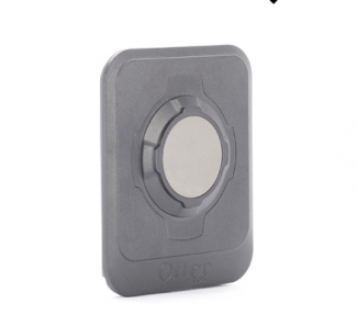 Otterbox Agility Wall Mount