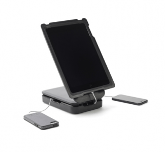 Otterbox Agility Power Dock