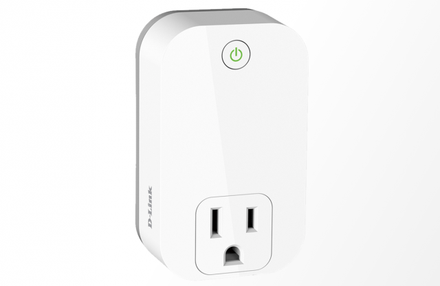 d links new smart plug ditches high tech features lower pricetag screen shot  at am
