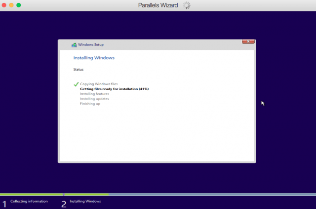 Parallels-10-Windows-Install