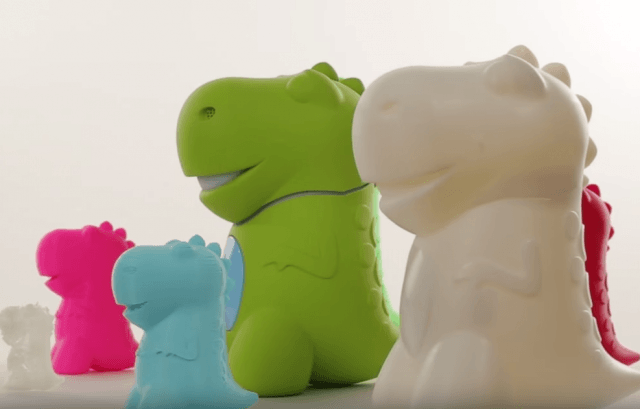 cognitoys gender neutral toys for kids screen shot  at pm