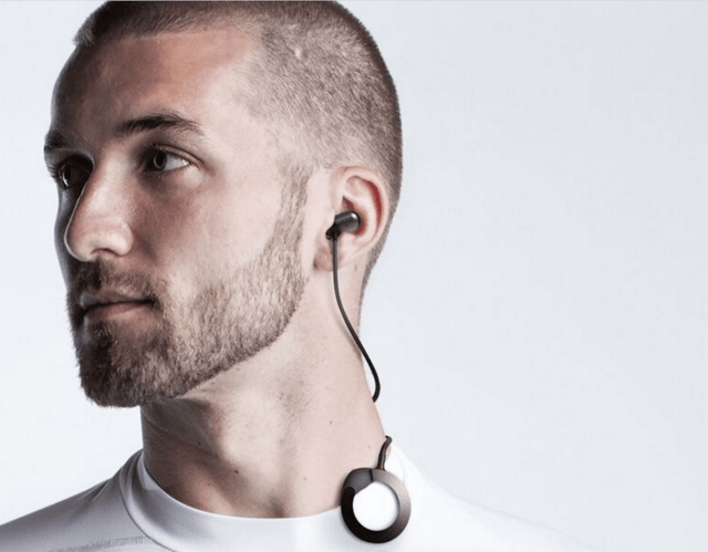 misfit introduces its specter wireless in ear headphones screen shot  at pm
