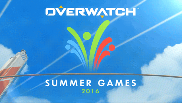 blizzrd overwatch olympics themed packages summer games