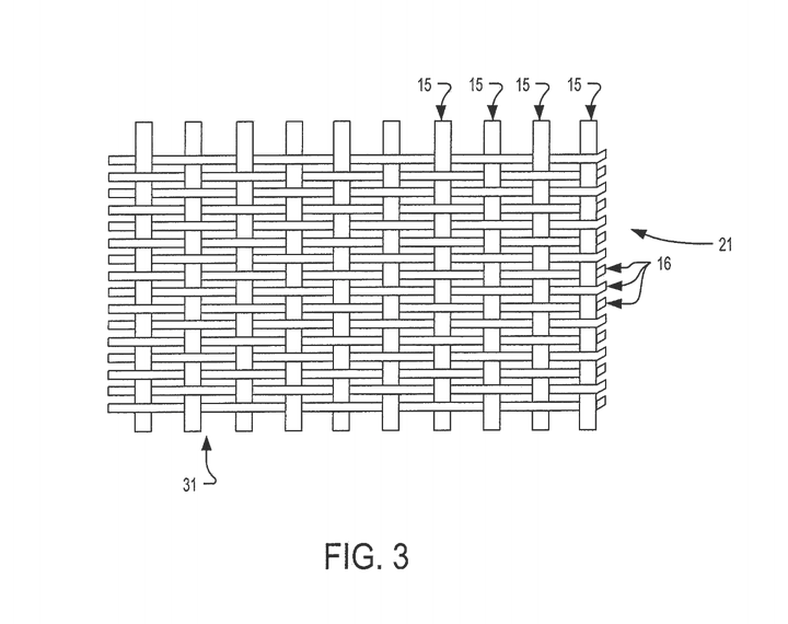 Apple Patent Woven Display 2