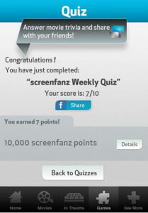 screenfanz-app-quiz