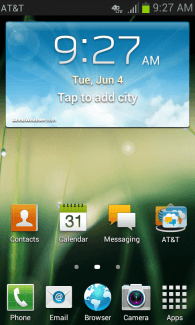 Screenshot_2013-06-04-09-27-37