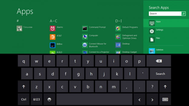 touch_keyboard