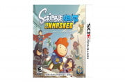 Scribblenauts-Unmasked-A-DC-Comics-Adventure-cover-art