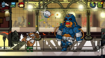 Scribblenauts-Unmasked-screenshot-9