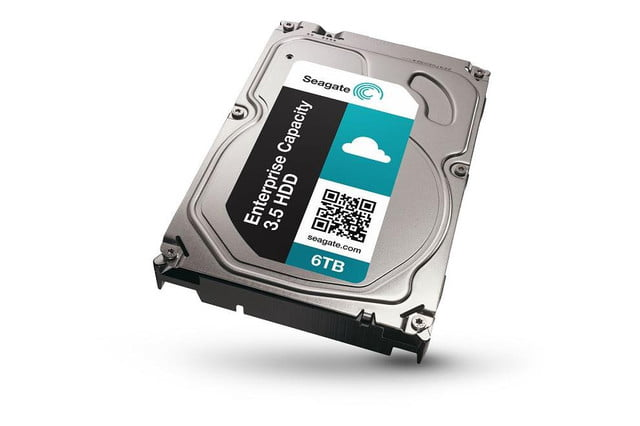 seagate releases a  tb enterprise hard drive while taking shot at western digital