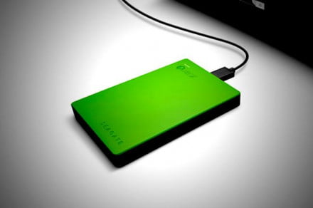seagate-game-drive-for-xbox-thumb