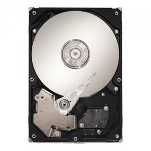 seagate-ST31500341AS