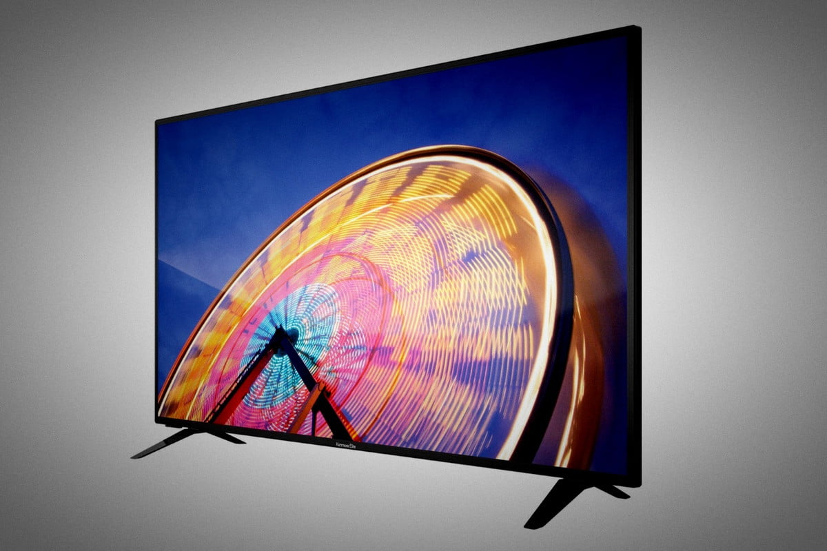 sears launches kenmore tv line tvs featured