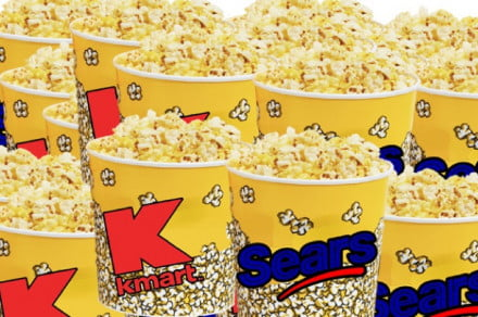 sears-kmart-movies-at-home