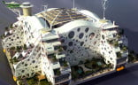 seasteading-institute-design-competition