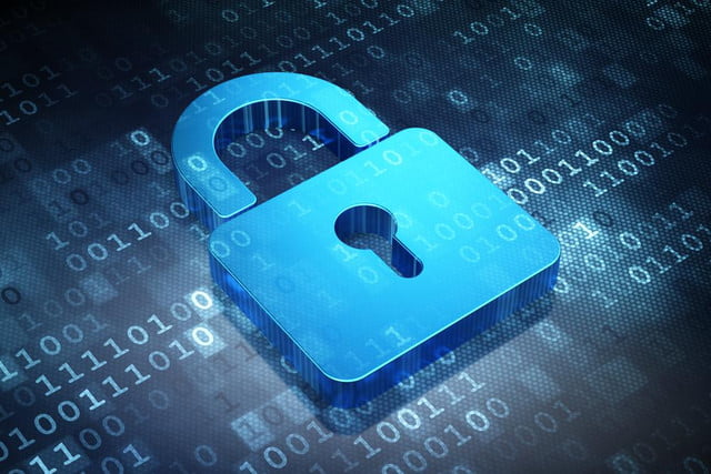 yahoo rolls out security measures