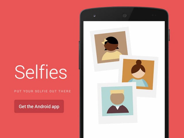 theres new app selfies makers wordpress