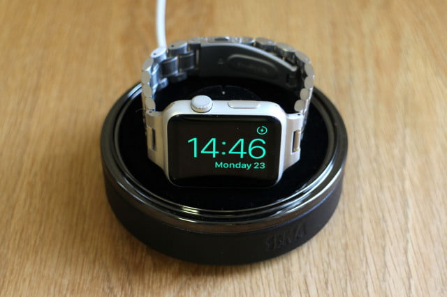 Sena Apple Watch Case