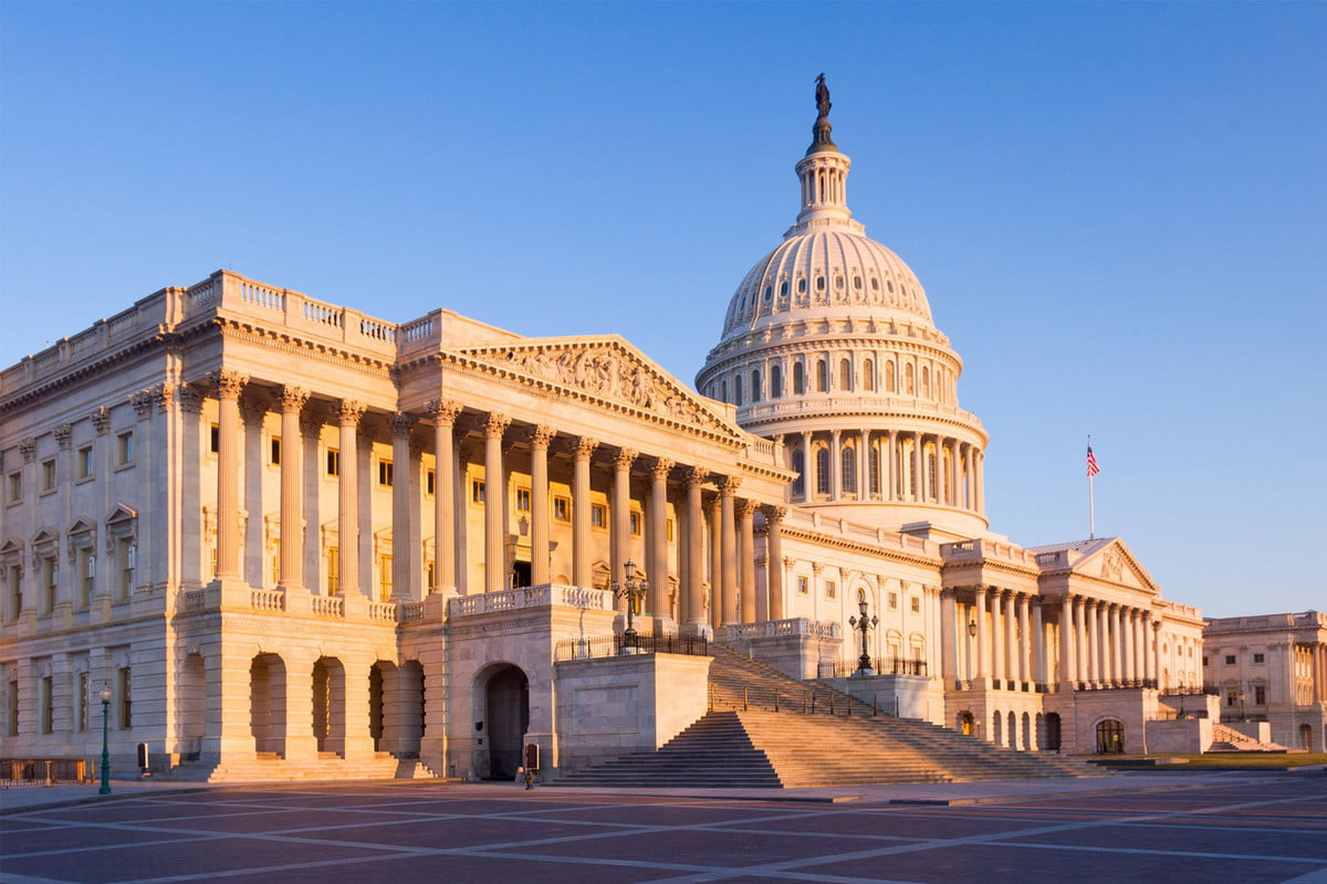 facing senate hearing backpage com eliminates adult ad sections