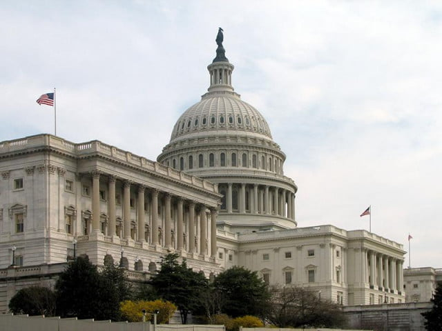 senate blocks usa freedom act on data collection reform