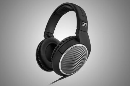 sennheiser-hd-471-featured