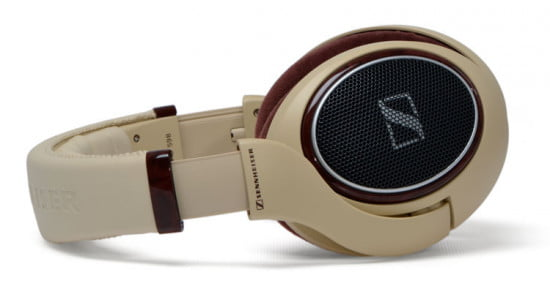 sennheiser-hd-598-headphones-side