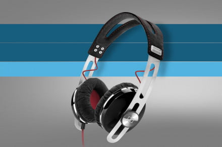 Sennheiser-Momentum-On-Ear-Giveaway-feature