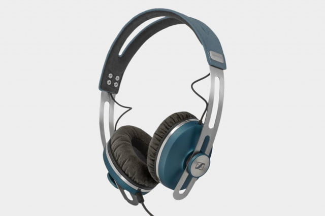 Sennheiser-Momentum-on-ear-headphones_