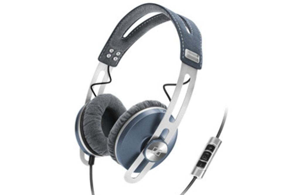 Sennheiser-Momentum-on-ear-press-image