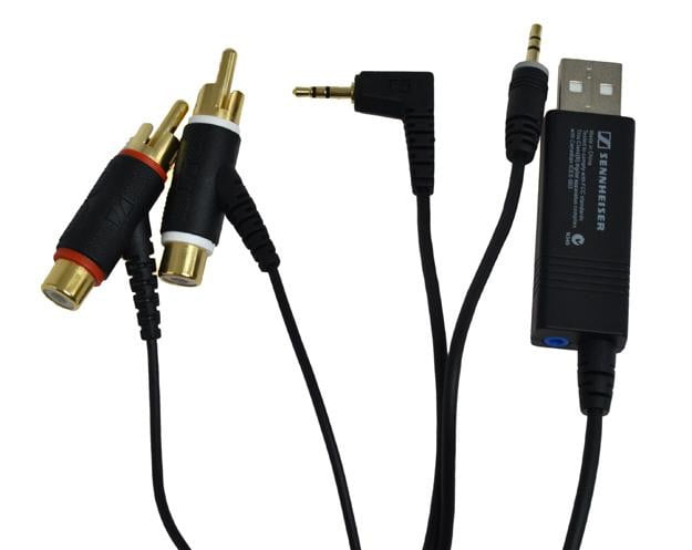 Sennheiser-X-320-review-cables