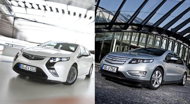 Separated-at-birth-Translogic-highlights-differences-between-Chevy-Volt-and-Opel-Ampera