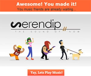 serendip-rock-on