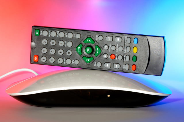 fcc rule allowing use of competitors set top boxes box cable subscription