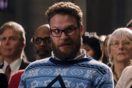 seth-rogen-the-night-before