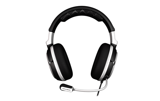 best xbox  headsets seven