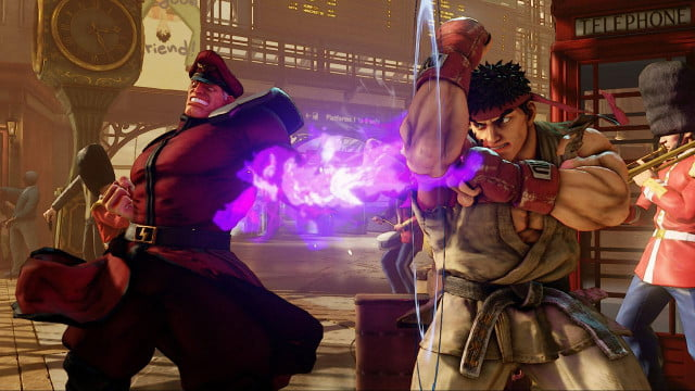 sfv beta rescheduled after rocky launch sfvbeta postponed header