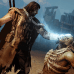 Shadow-of-Mordor-screenshot-6
