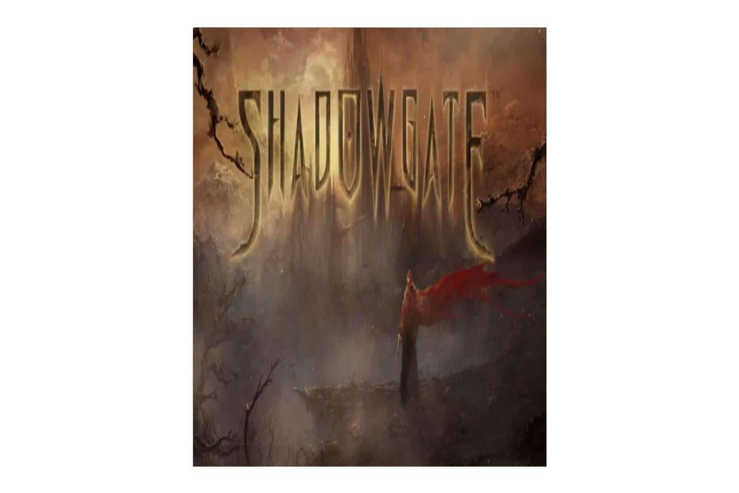 Shadowgate-cover-art